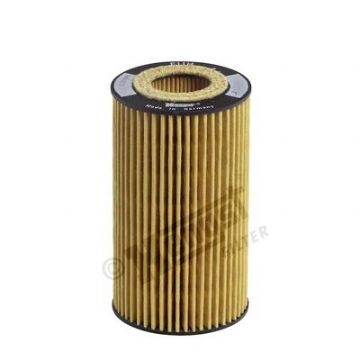 LRF100150L E11HD26 Hengst Oil Filter TD4